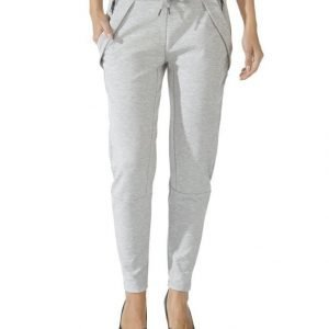 Selected Jeans Sfsanna Housut