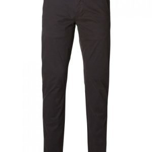 Selected Luca Chinos Slim Fit Housut