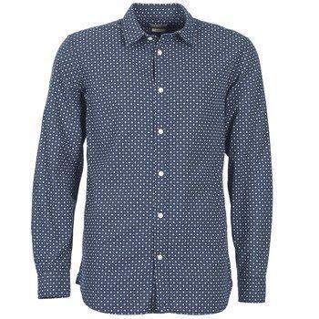 Selected ONE CHUCKLE pitkähihainen paitapusero