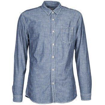 Selected ONE LOU pitkähihainen paitapusero