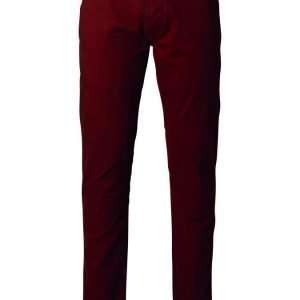Selected One Luca Skinny Fit Chinoshousut