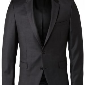 Selected Onemylo Ros 4 Slim Fit Puvuntakki