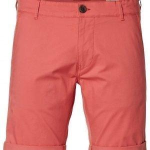 Selected Paris Shorts Faded Rose Shortsit