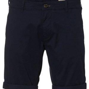 Selected Paris Stretch Shorts Puuvillashortsit