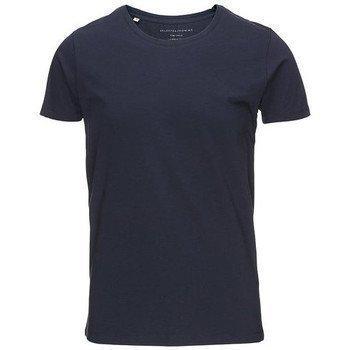 Selected 'Pima' T-paita lyhythihainen t-paita