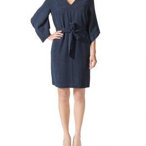 Selected Sfjaki 3/4 Dress Mekko