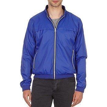 Selected Shane jacket T svetari