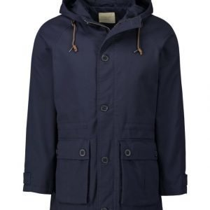 Selected Shhzion Spring Parka