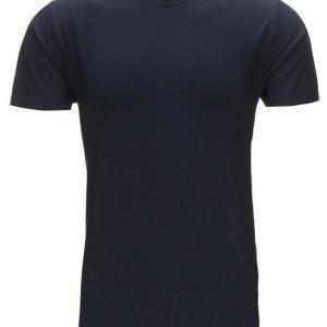 Selected T-paita