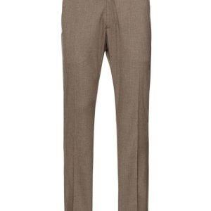 Selected housut