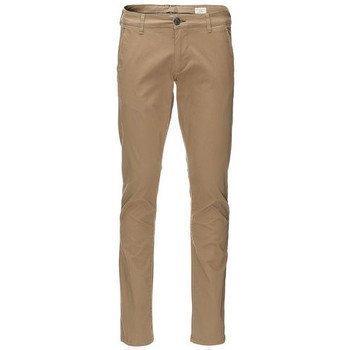 Selected housut 5-taskuiset housut