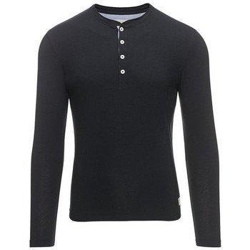 Selected paita pitkähihainen t-paita