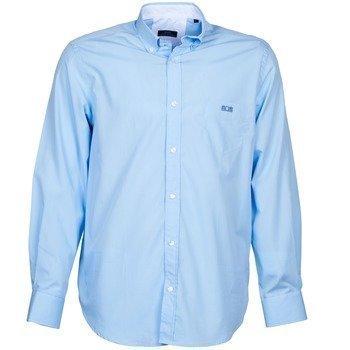 Serge Blanco 1542P pitkähihainen paitapusero