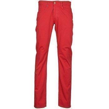 Serge Blanco 15490 5-taskuiset housut