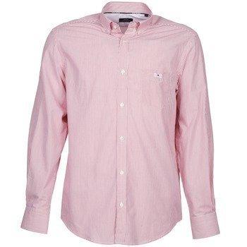 Serge Blanco 15491 pitkähihainen paitapusero