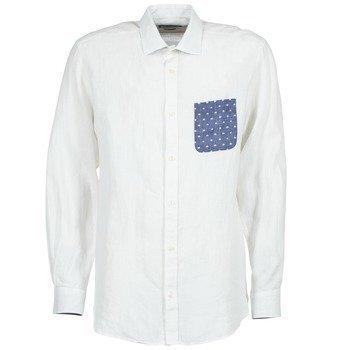 Serge Blanco CHACA pitkähihainen paitapusero