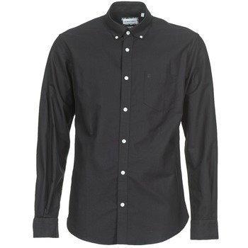 Serge Blanco CRISAT pitkähihainen paitapusero