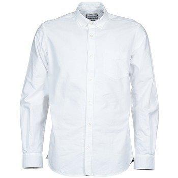 Serge Blanco CRISTALINO pitkähihainen paitapusero