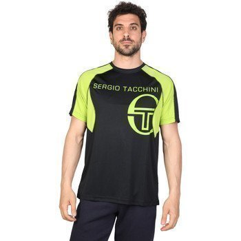 Sergio Tacchini TacchiniTTG01739 lyhythihainen t-paita