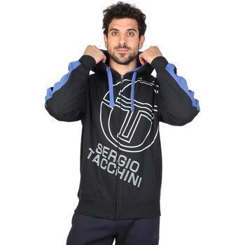 Sergio Tacchini TacchiniTTG01794 svetari