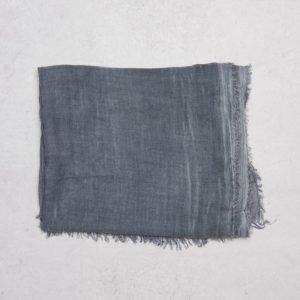 Seven East Y1509 Grey