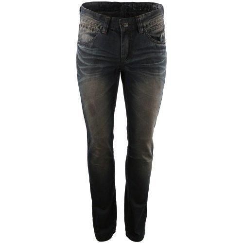 Shine Brooklyn jeans Benjamin