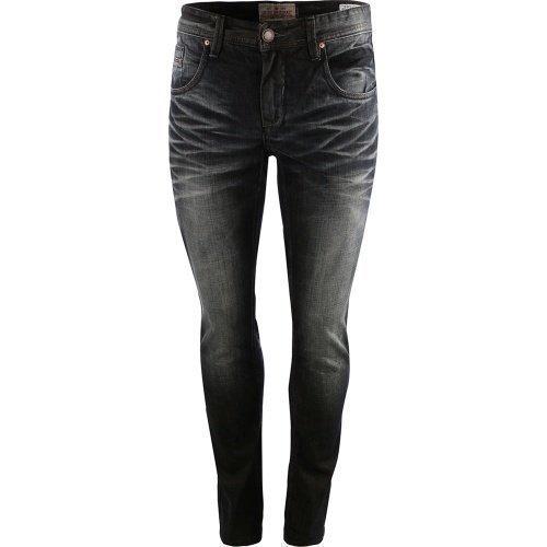 Shine Greenwich jeans Michael