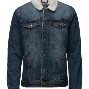 Shine Original Denimjacket