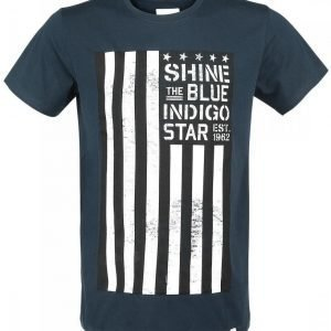 Shine Original Print Tee T-paita