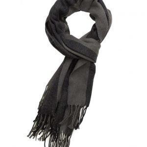 Shine Original Stripedscarf huivi