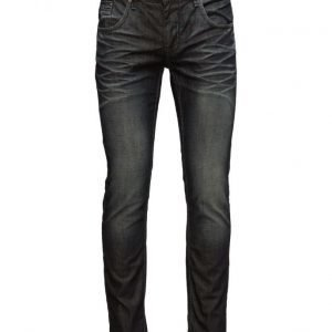 Shine Original Taperedfitjeans-Michael regular farkut