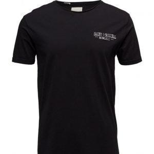 Shine Original Textprinttees/S lyhythihainen t-paita