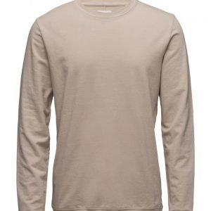 Shine Original Worneffectsweat pitkähihainen t-paita