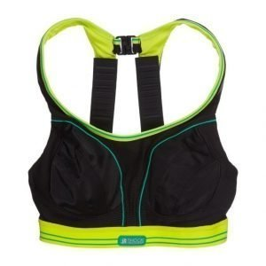 Shock Absorber Bra Ultimate Run Sport Urheiluliivit