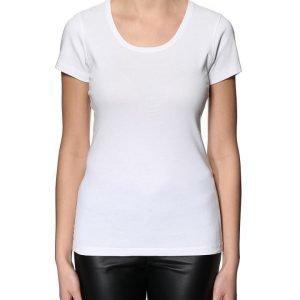Signal Babette T-paita