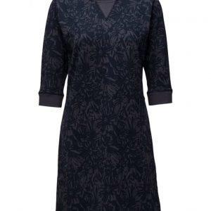 Signal Doreen mekko
