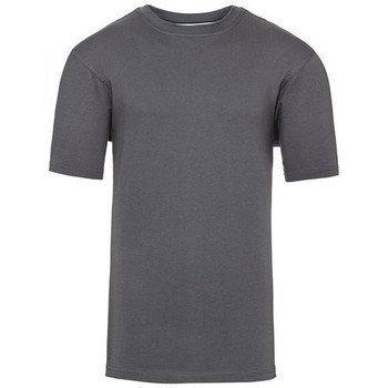 Signal Eddy T-paita lyhythihainen t-paita