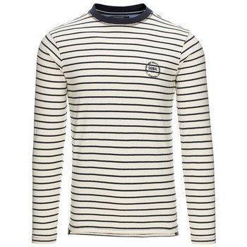 Signal Frankie paita pitkähihainen t-paita