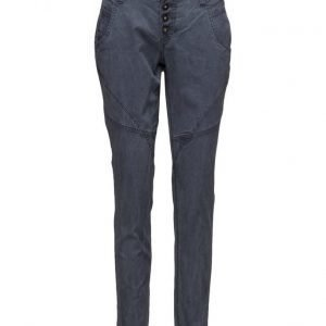 Signal Pam Relaxed-Tight skinny farkut