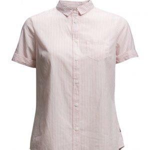 Signal Sally Box lyhythihainen paita