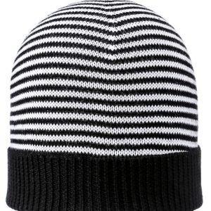 Signal hattu