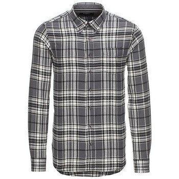 Signal kauluspaita pitkähihainen paitapusero