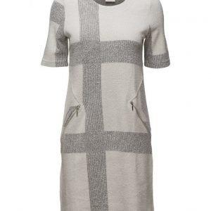 Signature Dress-Jersey lyhyt mekko