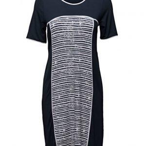 Signature Dress-Jersey mekko