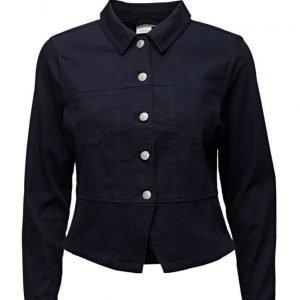 Signature Jacket farkkutakki
