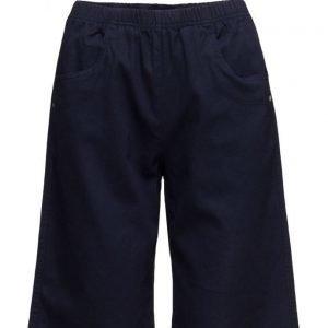 Signature Shorts shortsit