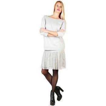 Silvian Heach FCA16095VE lyhyt mekko