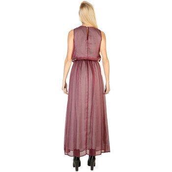 Silvian Heach FCA16152VE pitkä mekko