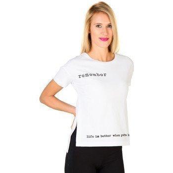 Silvian Heach FCA16422TS lyhythihainen t-paita