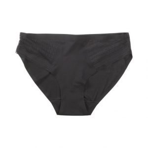Simone Perele Muse Bikini Alushousut